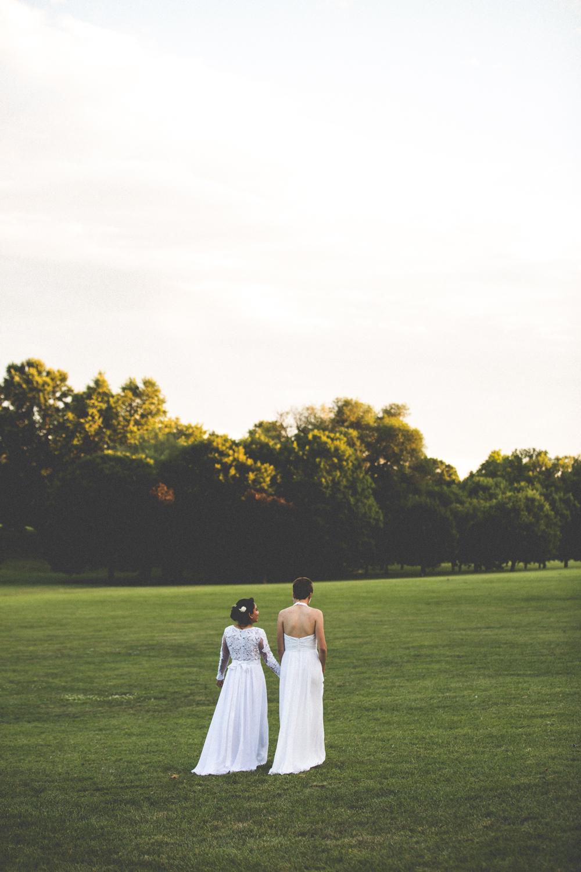 Brenda and Lena Wedding Blog-87.jpg
