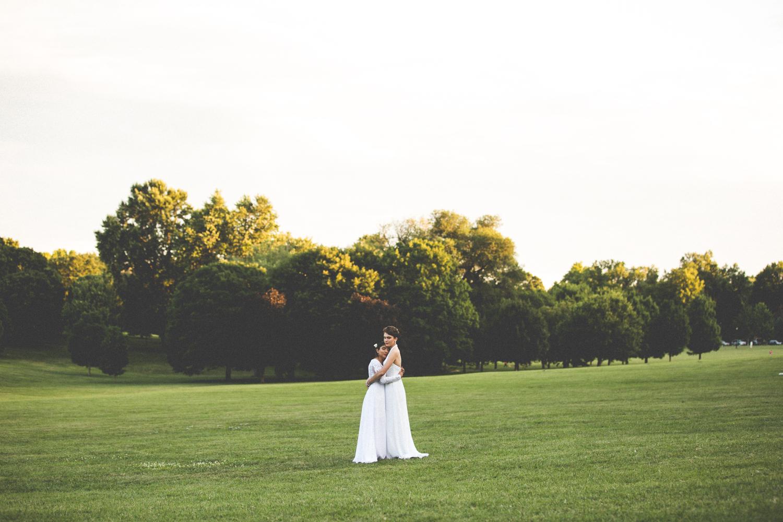 Brenda and Lena Wedding Blog-90.jpg