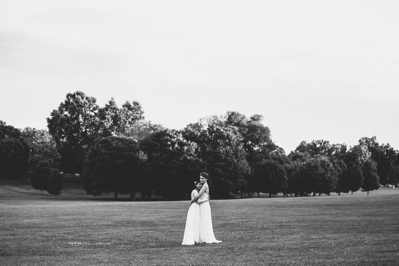 Brenda and Lena Wedding Blog-91.jpg