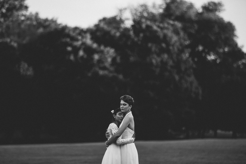 Brenda and Lena Wedding Blog-92.jpg