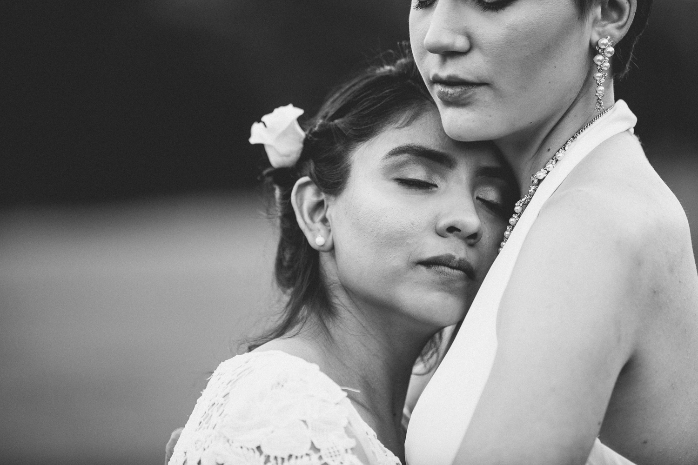 Brenda and Lena Wedding Blog-95.jpg