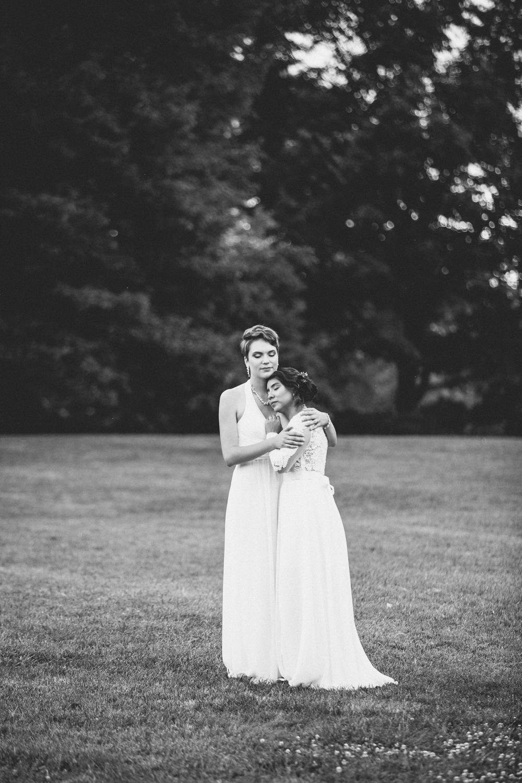 Brenda and Lena Wedding Blog-105.jpg