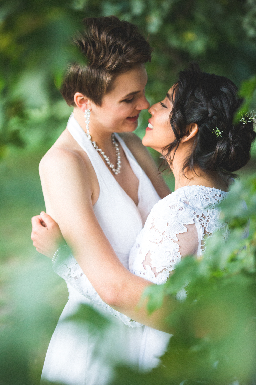 Brenda and Lena Wedding Blog-118.jpg