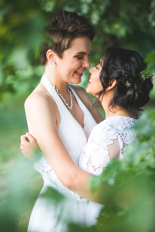 Brenda and Lena Wedding Blog-119.jpg
