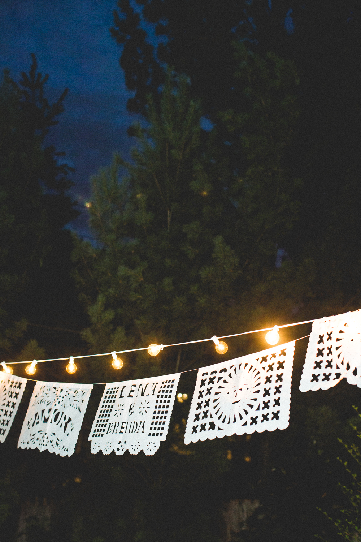 Brenda and Lena Wedding Blog-127.jpg