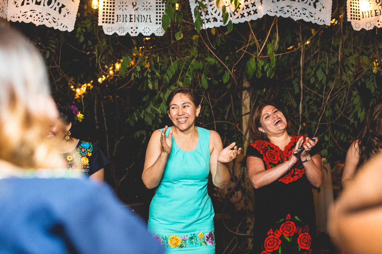 Brenda and Lena Wedding Blog-129.jpg