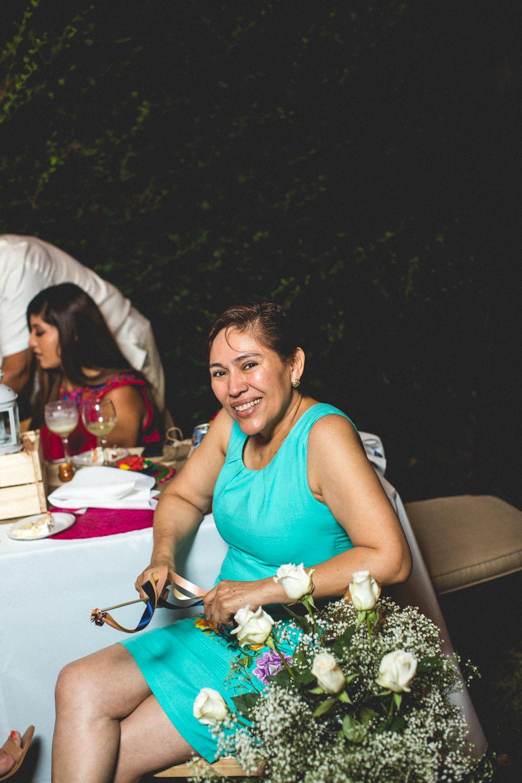 Brenda and Lena Wedding Blog-130.jpg