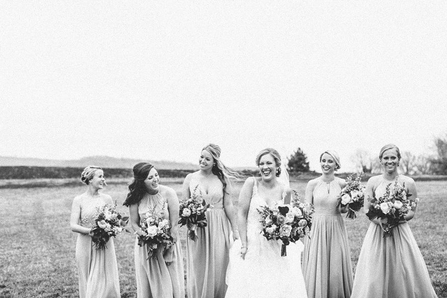 Wedding Gallery Heirloom Photo Company_0217.jpg