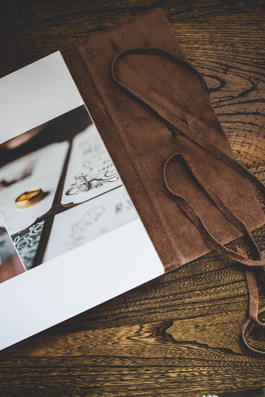 Leather album Product-2.jpg