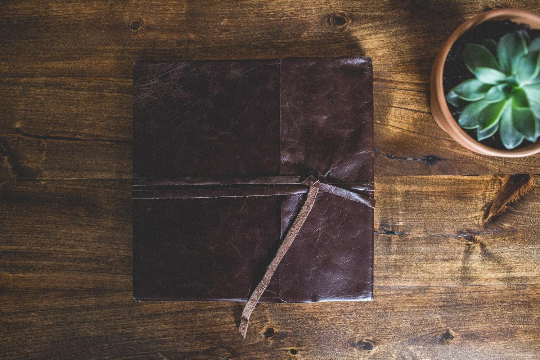 Leather album Product-3.jpg