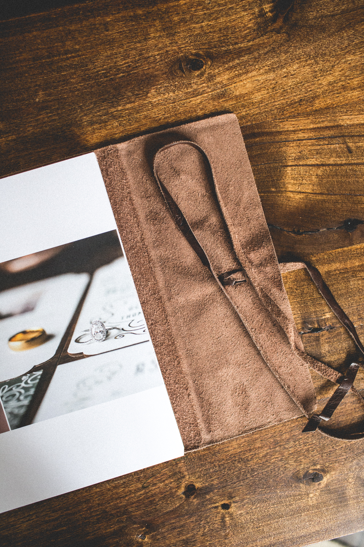 Leather album Product-10.jpg