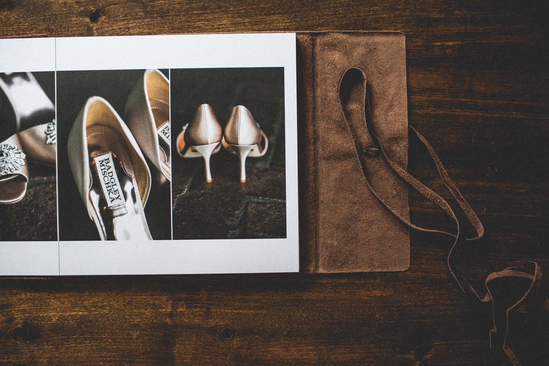 Leather album Product-16.jpg