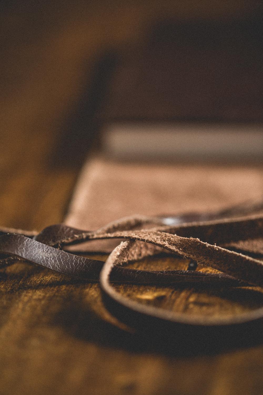 Leather album Product-26.jpg