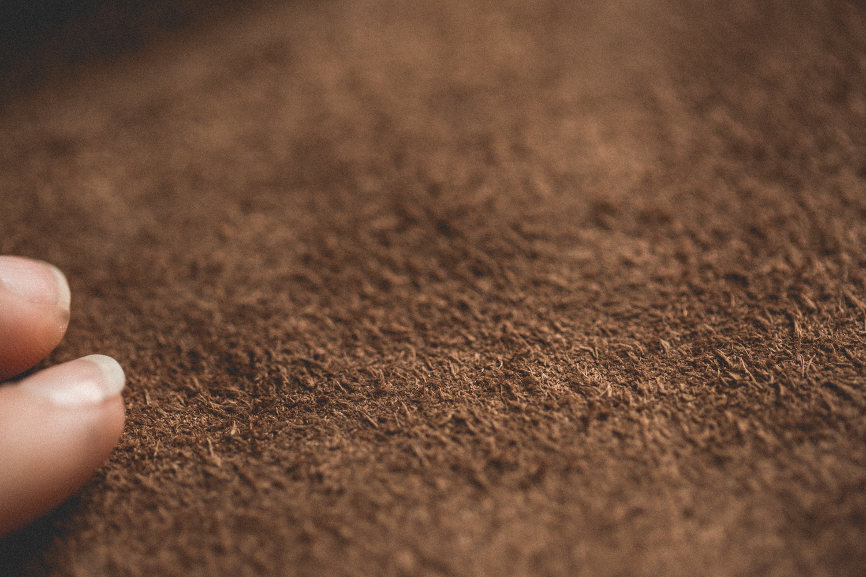 Leather album Product-27.jpg