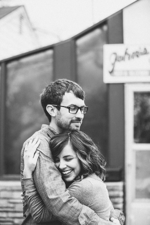 Kevin And Alexandra Engagement Blog-1.jpg