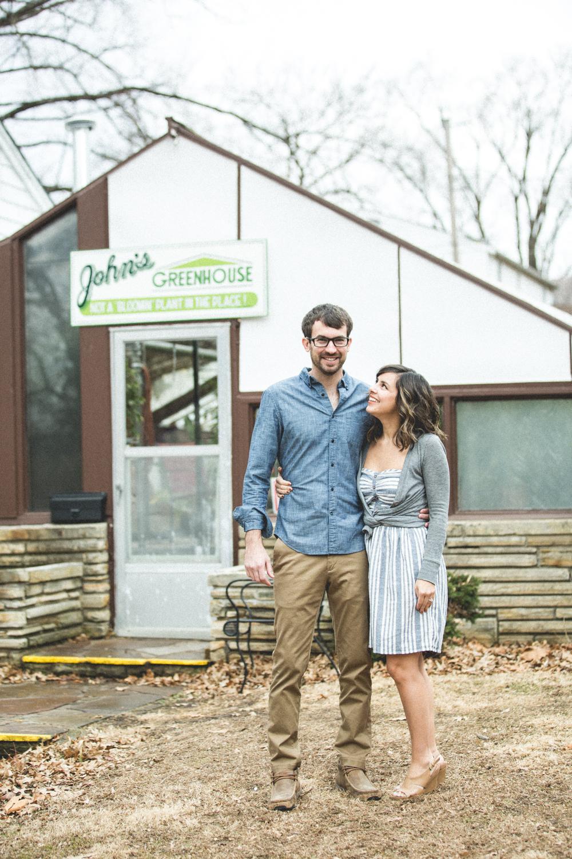 Kevin And Alexandra Engagement Blog-2.jpg