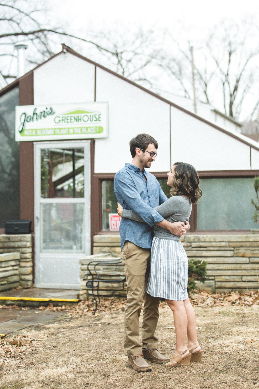 Kevin And Alexandra Engagement Blog-3.jpg