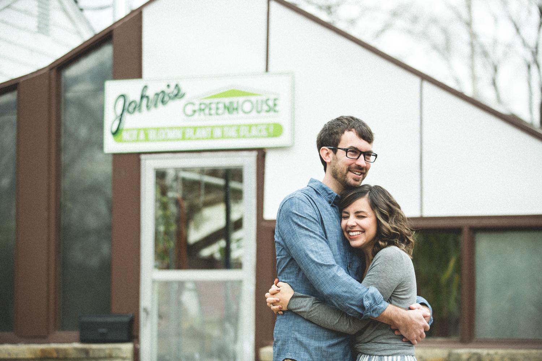Kevin And Alexandra Engagement Blog-4.jpg