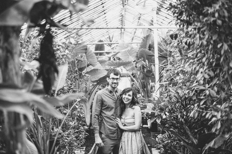 Kevin And Alexandra Engagement Blog-5.jpg