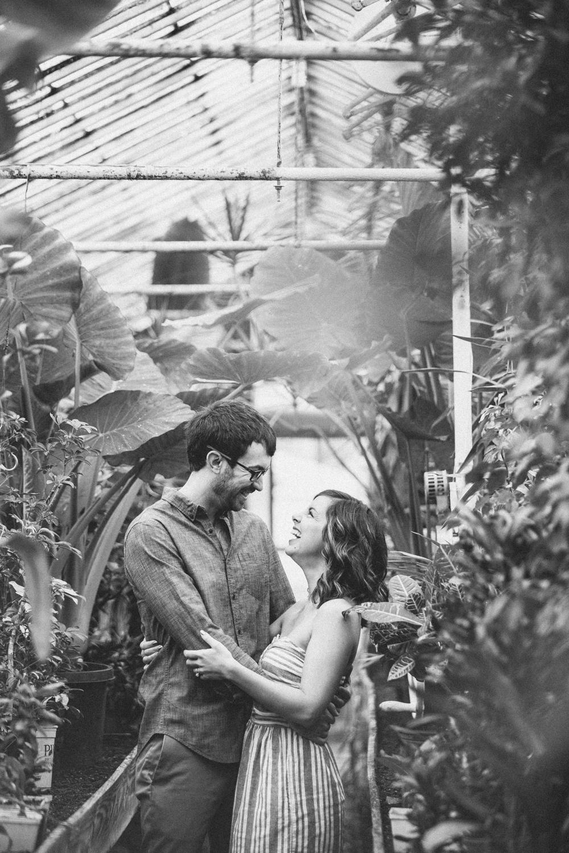 Kevin And Alexandra Engagement Blog-7.jpg
