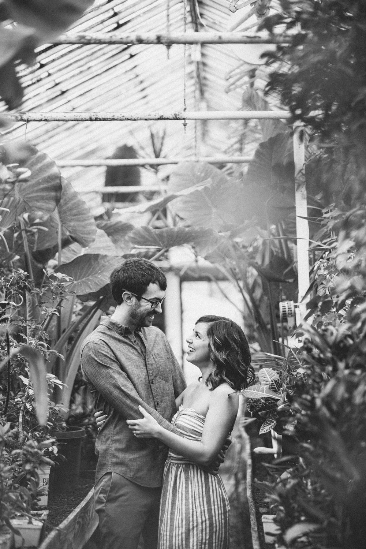 Kevin And Alexandra Engagement Blog-8.jpg