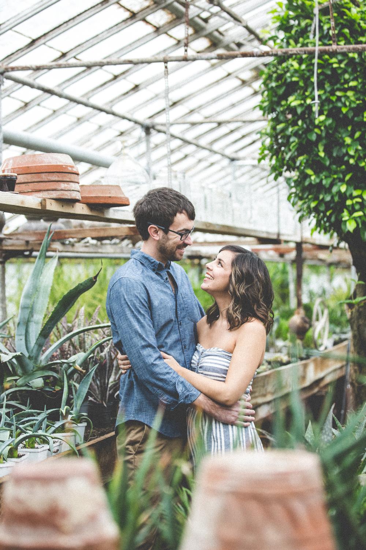 Kevin And Alexandra Engagement Blog-12.jpg