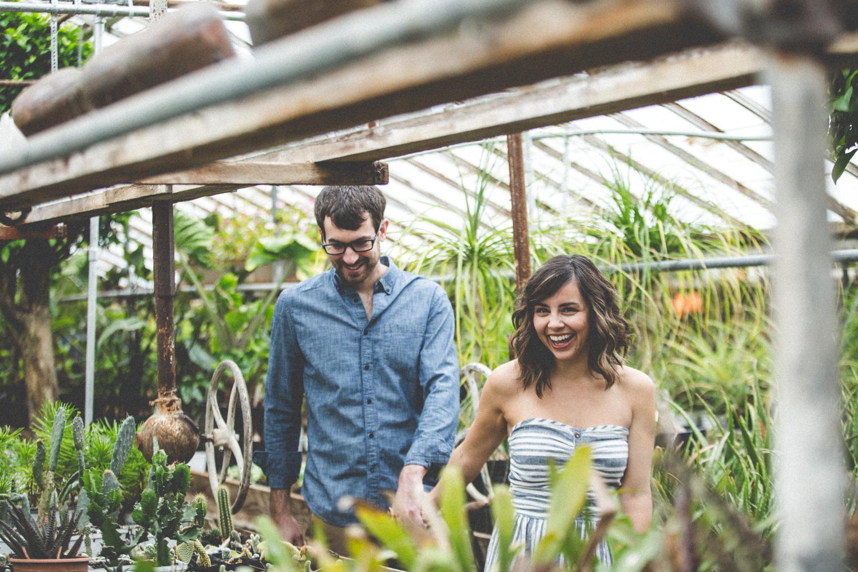 Kevin And Alexandra Engagement Blog-17.jpg