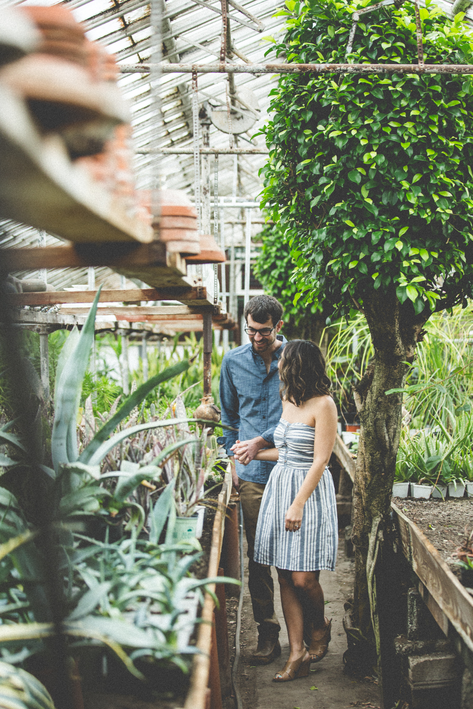 Kevin And Alexandra Engagement Blog-22.jpg