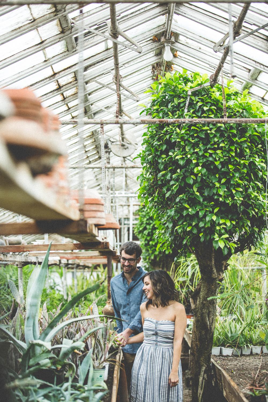 Kevin And Alexandra Engagement Blog-24.jpg