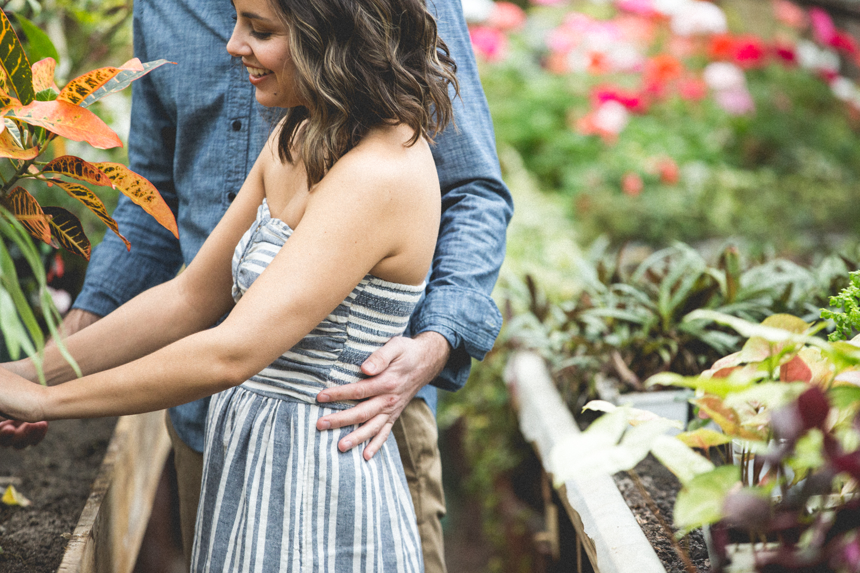 Kevin And Alexandra Engagement Blog-27.jpg