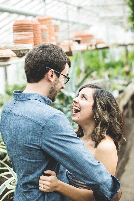 Kevin And Alexandra Engagement Blog-31.jpg
