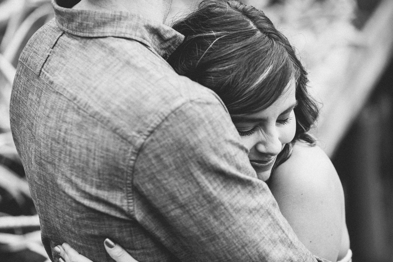 Kevin And Alexandra Engagement Blog-32.jpg