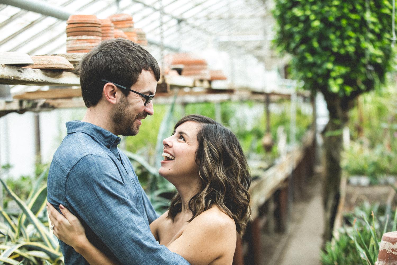 Kevin And Alexandra Engagement Blog-35.jpg
