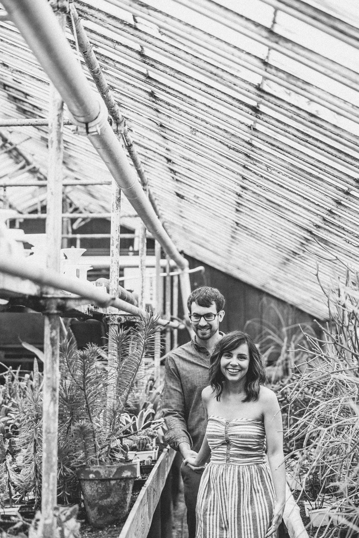 Kevin And Alexandra Engagement Blog-39.jpg