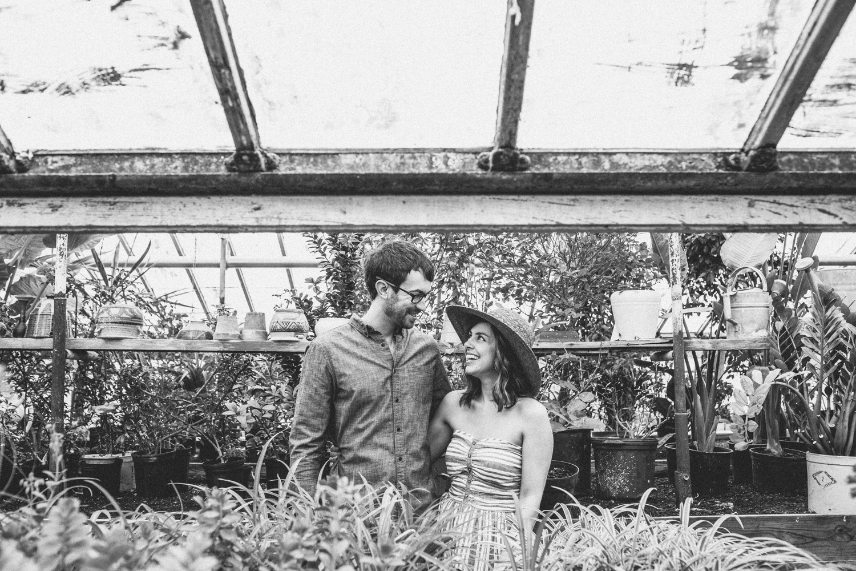 Kevin And Alexandra Engagement Blog-42.jpg