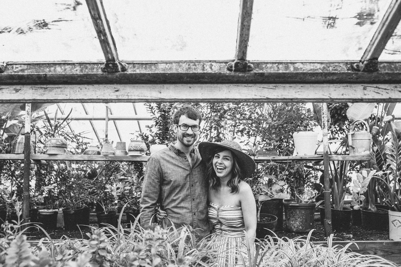 Kevin And Alexandra Engagement Blog-43.jpg