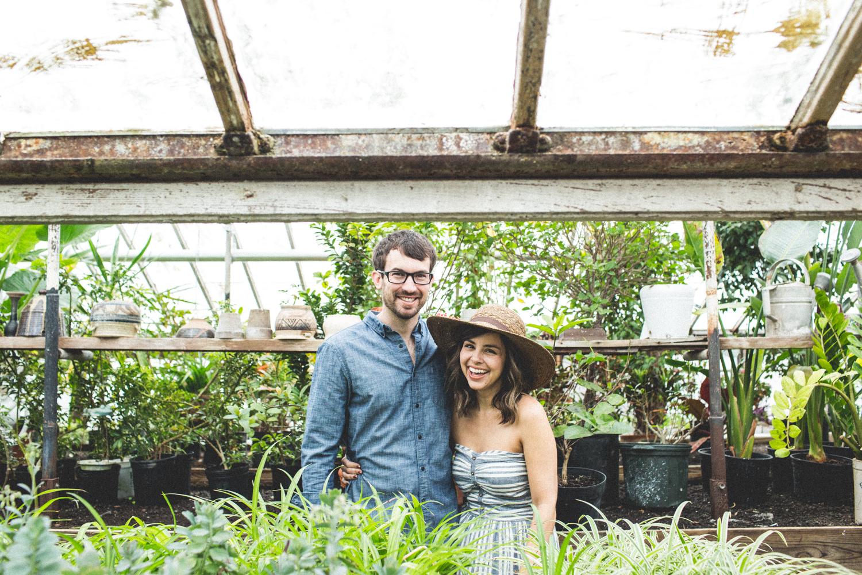 Kevin And Alexandra Engagement Blog-44.jpg