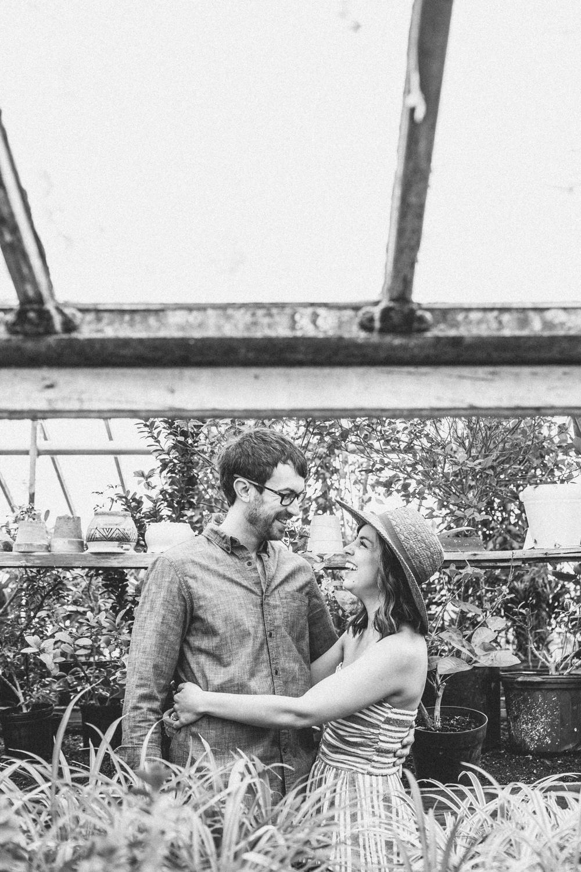 Kevin And Alexandra Engagement Blog-46.jpg