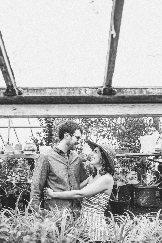 Kevin And Alexandra Engagement Blog-47.jpg