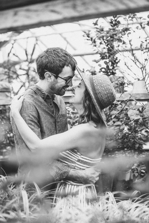 Kevin And Alexandra Engagement Blog-52.jpg