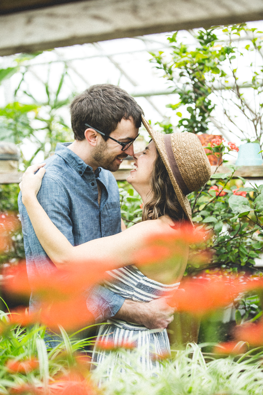 Kevin And Alexandra Engagement Blog-51.jpg