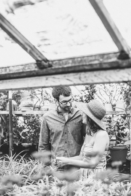 Kevin And Alexandra Engagement Blog-53.jpg