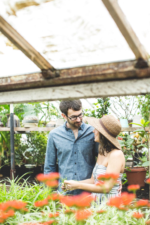 Kevin And Alexandra Engagement Blog-54.jpg
