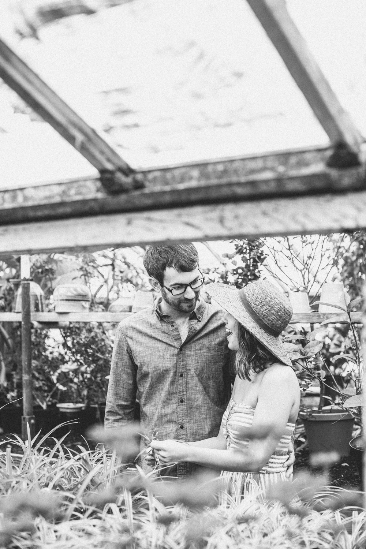 Kevin And Alexandra Engagement Blog-55.jpg