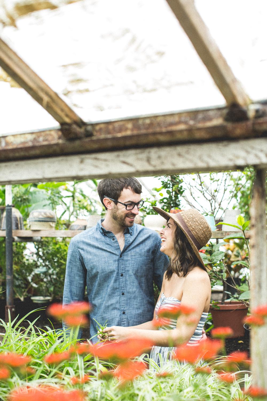 Kevin And Alexandra Engagement Blog-56.jpg