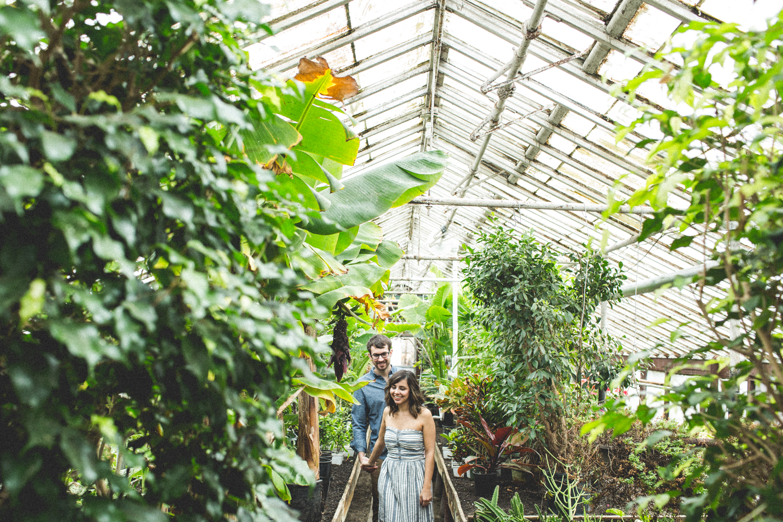 Kevin And Alexandra Engagement Blog-76.jpg