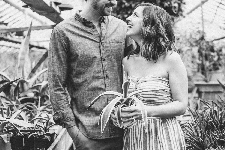 Kevin And Alexandra Engagement Blog-78.jpg