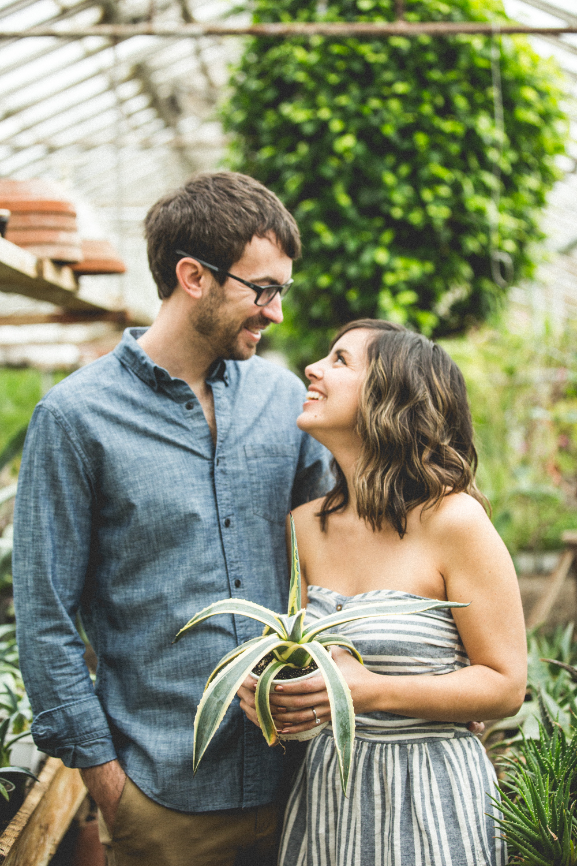 Kevin And Alexandra Engagement Blog-79.jpg