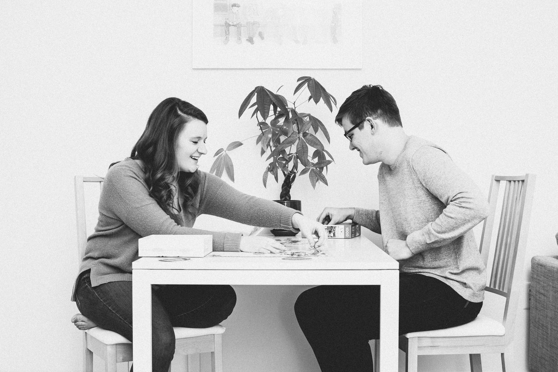 Kathleen And Byron Engagement Blog-1.jpg