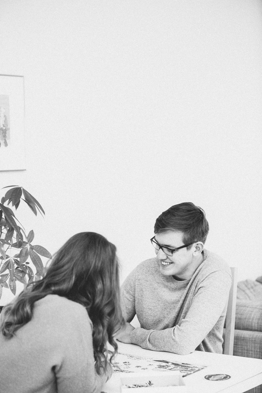 Kathleen And Byron Engagement Blog-4.jpg